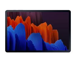 Samsung Galaxy Tab S7 Plus coques