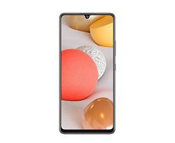 Samsung Galaxy A42 coques