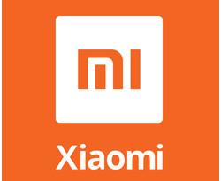Xiaomi coques
