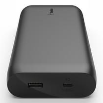 Belkin Power bank USB-C Boost↑Charge™ - 20 000 mAh - Noir