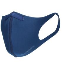 Blackspade Masque lavable unisexe enfants de 7-12 ans - Réutilisable