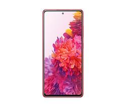 Samsung Galaxy S20 FE coques