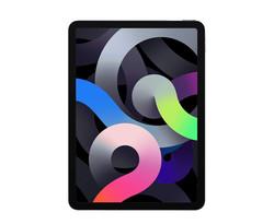 iPad Air (2020) coques