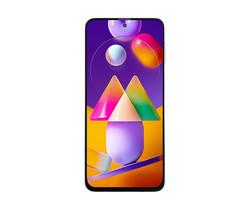 Samsung Galaxy M31s coques