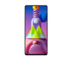 Samsung Galaxy M51 coques