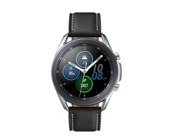 Samsung Galaxy Watch 3 41 mm coques