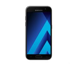Samsung Galaxy A3 (2017) coques