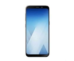 Samsung Galaxy A6 (2018) coques