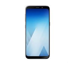 Samsung Galaxy A8 (2018) coques