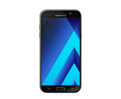 Samsung Galaxy A7 (2018) coques