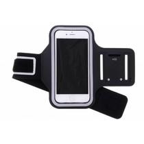 Bracelet de sport Taille iPhone SE (2020) / 8 / 7 / 6(s)