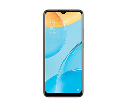 Oppo A15 coques