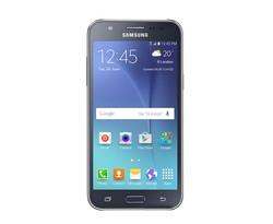 Samsung Galaxy J5 (2016) coques