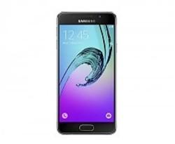 Samsung Galaxy A3 (2016) coques