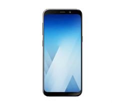 Samsung Galaxy A6 Plus (2018) coques