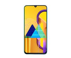 Samsung Galaxy M30s coques