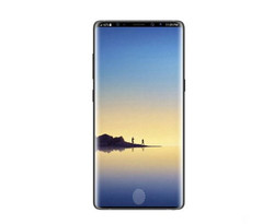 Samsung Galaxy Note 9 coques