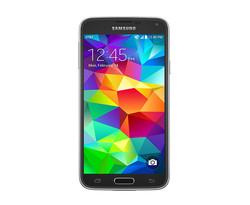 Samsung Galaxy S5 Plus coques