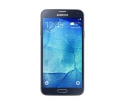 Samsung Galaxy S5 Neo coques