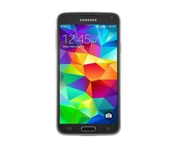 Samsung Galaxy S5 coques