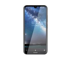 Nokia 2.2 coques