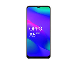Oppo A5 (2020) coques