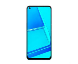 Oppo A52 coques