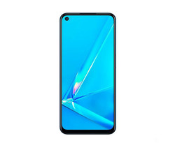 Oppo A72 coques