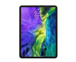 iPad Pro 11 (2020) coques
