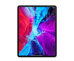 iPad Pro 12.9 (2020) coques