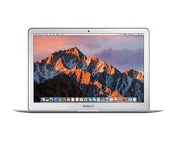 MacBook Air 13 inch (2008-2017) coques