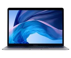 MacBook Air 13 inch (2018-2020) coques