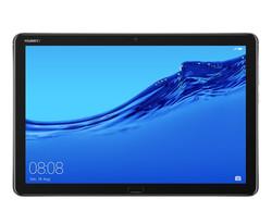 Huawei MediaPad M5 Lite 10.1 inch hoezen