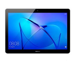 Huawei MediaPad T3 10 inch hoezen