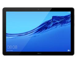 Huawei MediaPad T5 10.1 inch hoezen