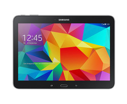Samsung Galaxy Tab 4 10.1 coques