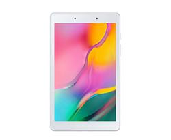 Samsung Galaxy Tab A 8.0 (2019) coques
