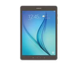Samsung Galaxy Tab A 9.7 coques