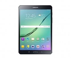 Samsung Galaxy Tab S2 9.7 coques