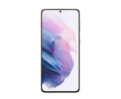 Samsung Galaxy S21 Plus coques