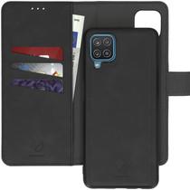 iMoshion Etui de téléphone 2-en-1 amovible Samsung Galaxy A12