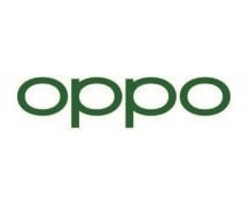 Oppo coques