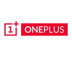 OnePlus coques