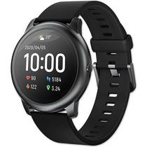 Xiaomi Smartwatch Haylou Solar LS-05 - Noir