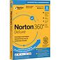 Norton Norton 360 Deluxe 2020-3pc/6 maanden