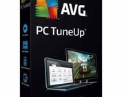 PC TuneUp
