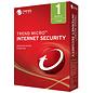 Trend Micro Trend Micro Internet Security 2020