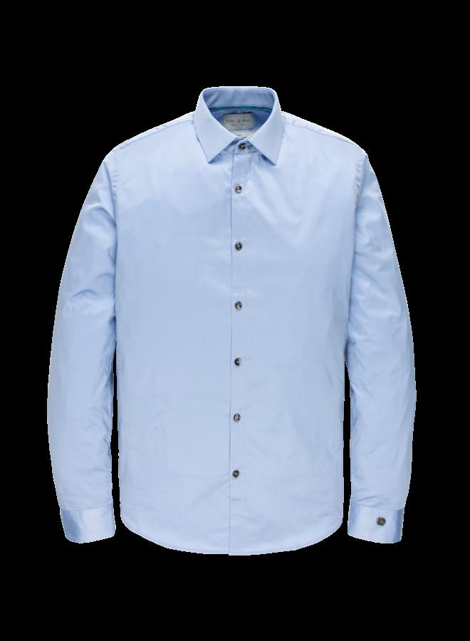CAST IRON Overhemd Csi00429 - 5316