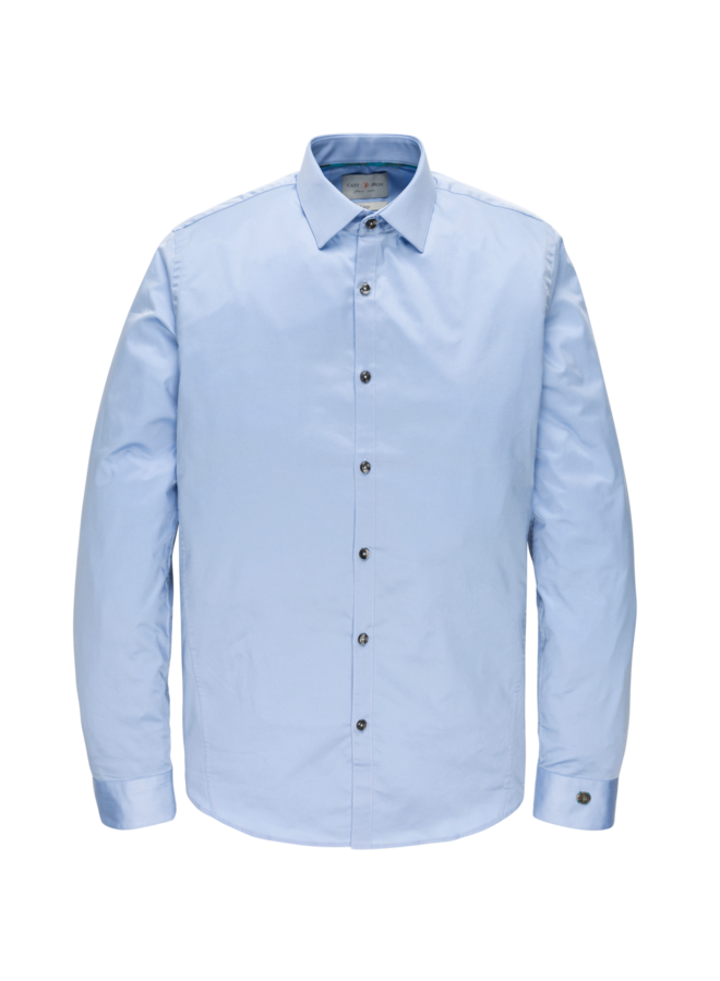 Overhemd Csi00429 - 5316