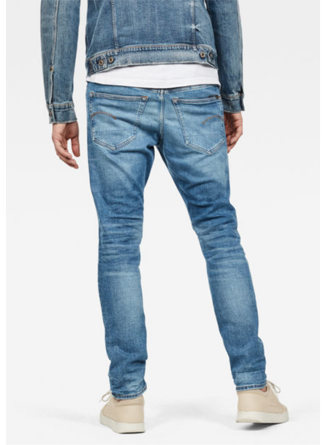 G-Star Jeans 51001 B631 - A817